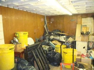house cleanout service cleanout queens ny house clean out service trash it man in ridgewood ny 11385