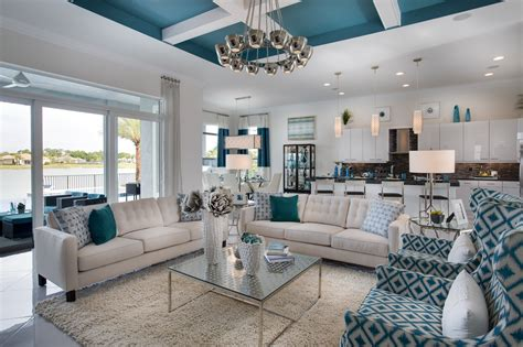 design model homes model homes gallery