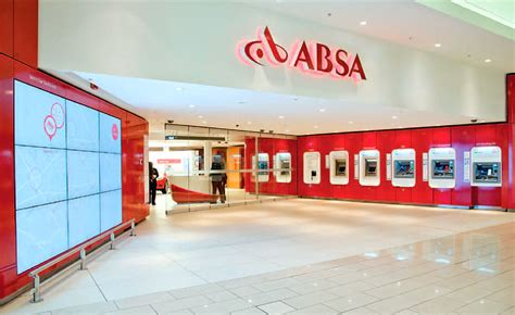 absa bank absa is hiring bank tellers with nqf level no 4