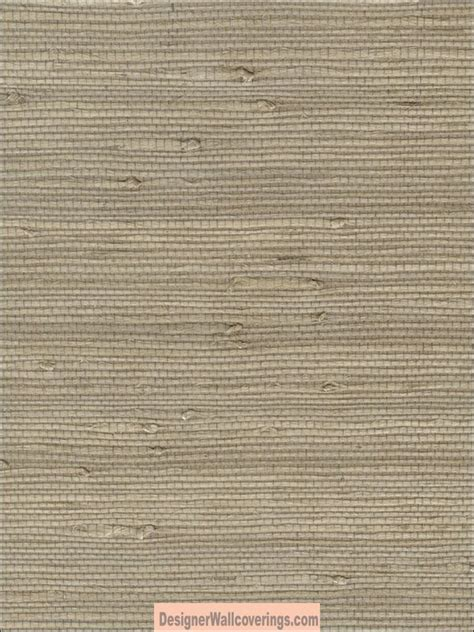 Grey Grasscloth Wallpaper Uk | grey grasscloth wallpaper uk 2017 grasscloth wallpaper