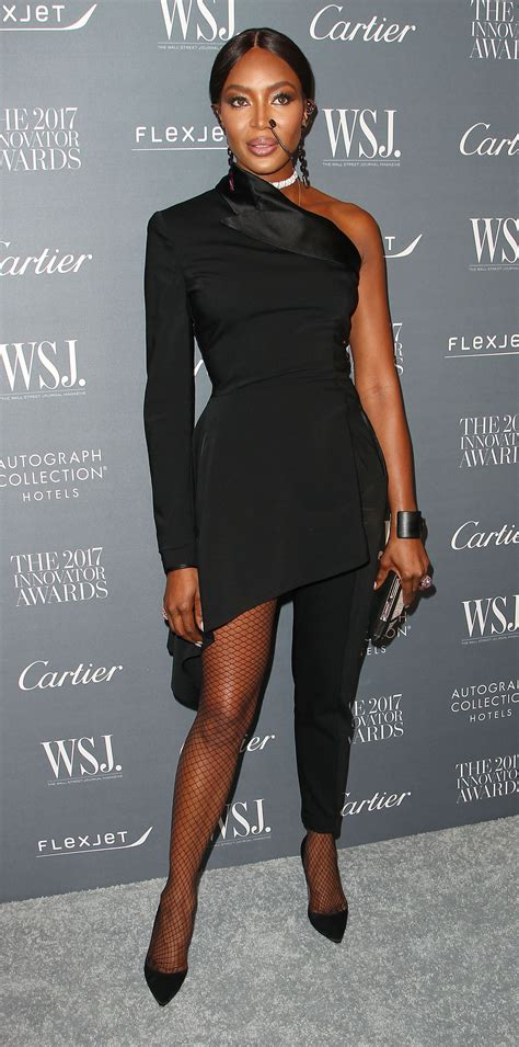 celebrity fashion advice beauty tips celebrity style and fashion advice from
