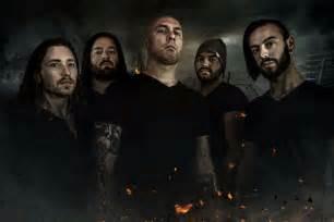 aborted visceral despondency aborted discography 1998 2018 death metal
