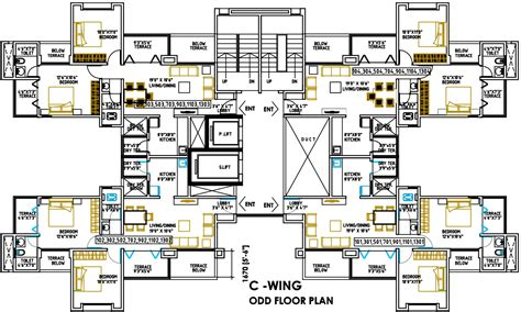 mi casa floor plan shree mi casa in hadapsar pune price location map