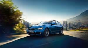 bmw financial services bmw car insurance