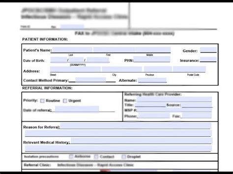 how to make interactive fillable pdf forms in adobe