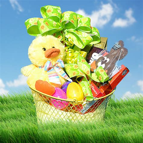 easter gifts happy easter gift basket elegant gifts azelegant gifts az
