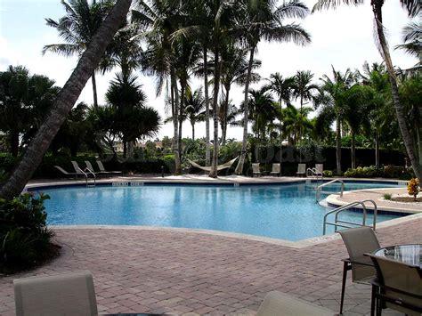 Hammock Bay Borghese Villas At Hammock Bay Real Estate Naples Florida