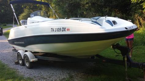 rhino jet boat for sale in va lynchburg new and used boats for sale