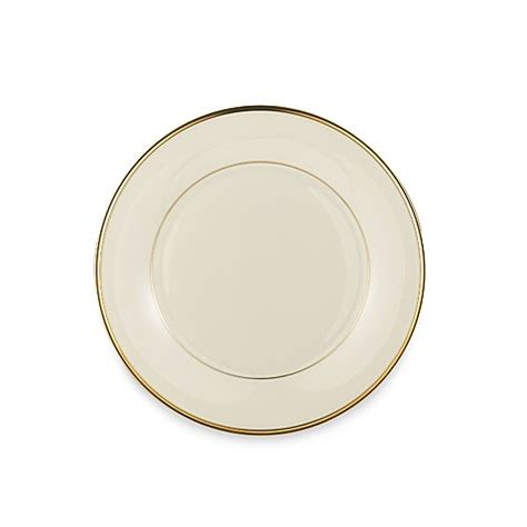 bed bath and beyond dinner plates buy lenox 174 eternal 174 dinner plate from bed bath beyond