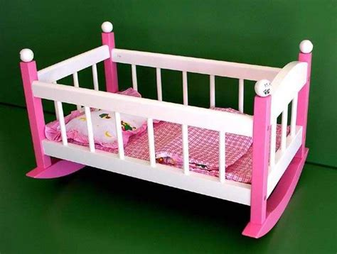 baby rocking bed china rocking doll bed china baby furniture baby bed