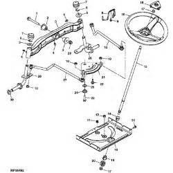 deere gx95 wiring diagram get free image about wiring diagram