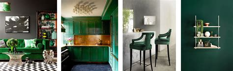 emerald home decor home decor color trend emerald green