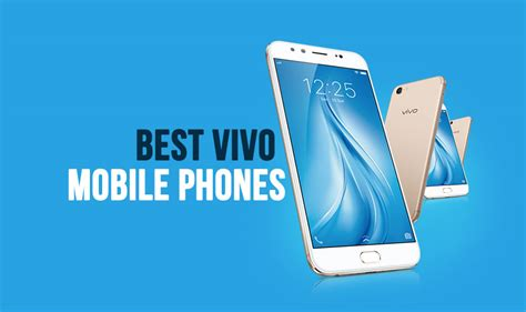 evercoss u50c by galaxy shop acc phonemart store smartphone hp semarang murah