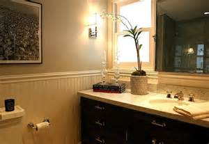 jeff lewis bathroom design beadboard bathroom contemporary bathroom jeff lewis design