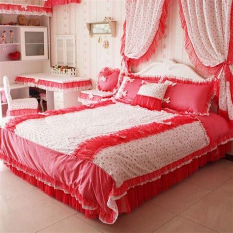 how to decorate your bedroom romantic romantic ideas to decorate your bedroom for valentine s day interior design