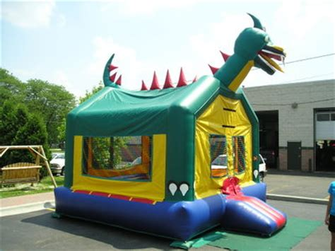 how much is it to buy a bounce house how much to buy a bounce house bounce around rentals moonwalks and much more