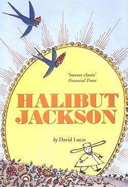 little parachutes children s picture book review halibut jackson david lucas