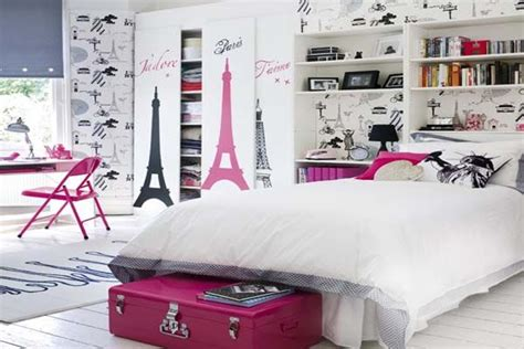 22 teenage bedroom designs modern ideas for cool boys paris designs modern bedroom ideas for teenage girls