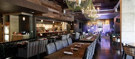 las vegas restaurants with private dining rooms private dining rooms las vegas dining room each