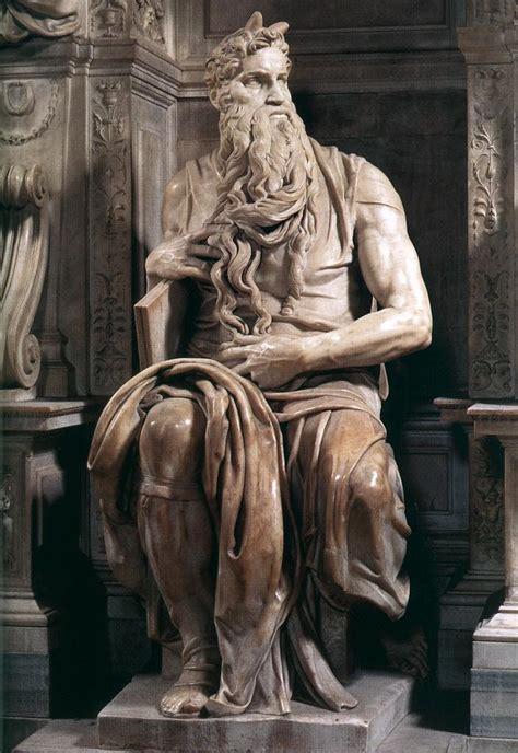 michelangelo sculptures rear view michelangelo and famous art the italian renaissance famous renaissance art