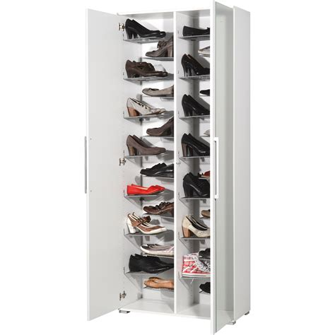 30 pair shoe cabinet designs spin 30 pair shoe storage cabinet reviews