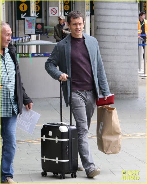 fifty shades darker filming start date hugh dancy arrives in vancouver to begin filming fifty