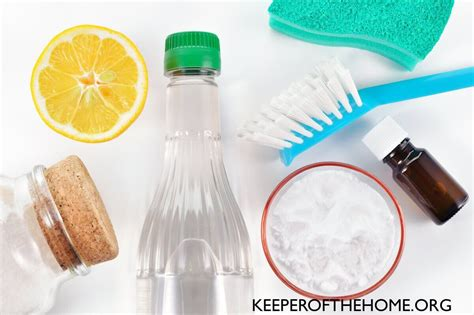 natural cleaning recipes bathroom the ultimate guide to homemade all natural cleaning