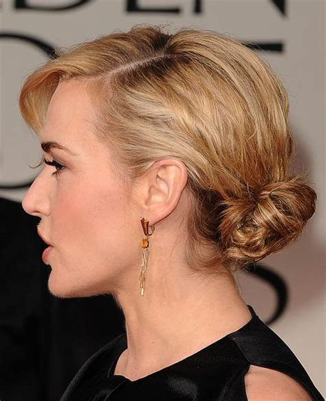 diy hairstyles shoulder length hair diy updos for medium length hair hairstylegalleries com