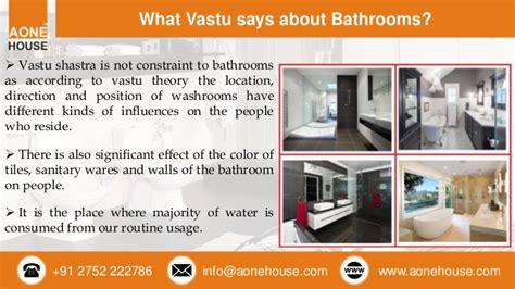 bathroom location as per vastu bathroom accessories and color selection as per vastu