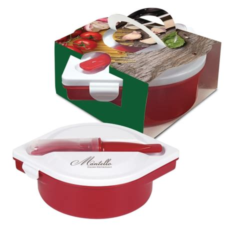 multi section food containers customized collapsible 2 section food container with dual