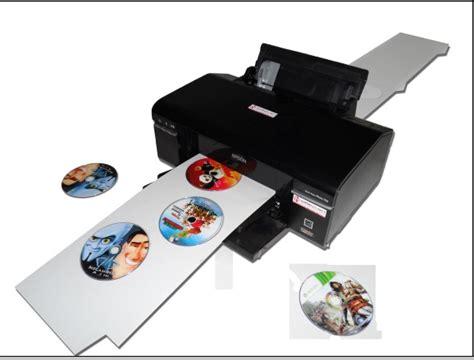 reset epson t50 tutorial tutorial epson t50 r290 l800 para imprimir 9 dvd r
