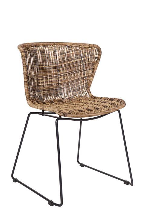 woood saar stoel woood stoel amazing woood otis fauteuil zwart with woood