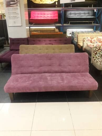 Sofa Minimalis Batam sofa informa indonesia rs gold sofa