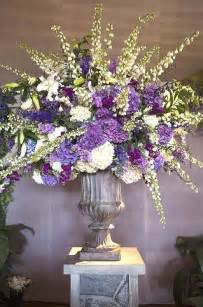 flower arrangements for weddings wedding flower arrangements wedding day pins you re 1 source for wedding pins