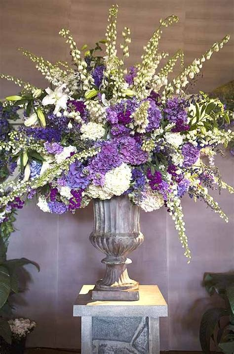 Large Flower Arrangements For Weddings by Wedding Flower Arrangements Wedding Day Pins You Re 1
