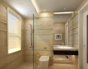 Credits http bestcan com bathroom renovations invest toilet