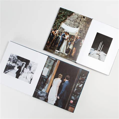 wedding booklet layout wedding album ideas tips artifact uprising