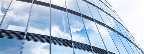 Fenster Sichtschutzfolie Innen by Sonnenschutzfolie F 252 R Fenster Innen Innenmontage