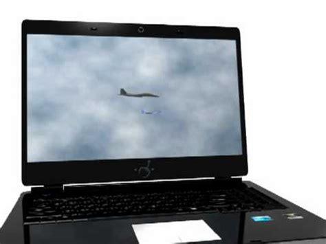 apple laptop commercial advertisement windows  hp dell