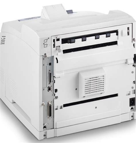 Printer Laserjet Oki hp p4515n printer manual free backuperart