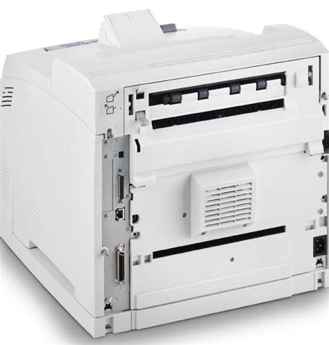 oki printer resetter 1 4 6 okidata b710n laser printer copyfaxes