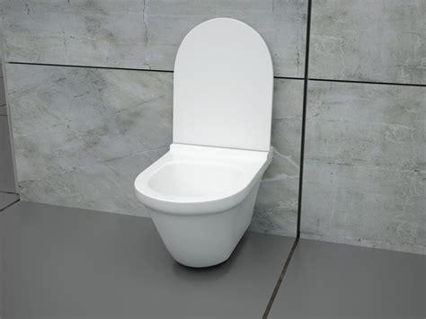 Wc Verstopft Was Hilft 5472 by Wc Verstopft Excellent Wc Verstopft Chemie Toilette Was