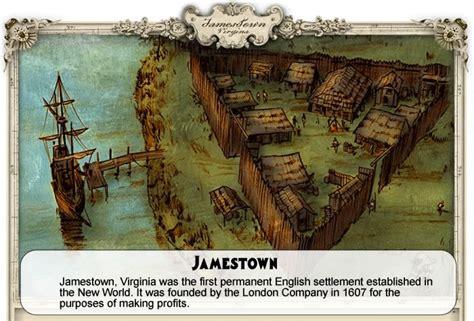 pirate empire pocahontas john smith adventurer