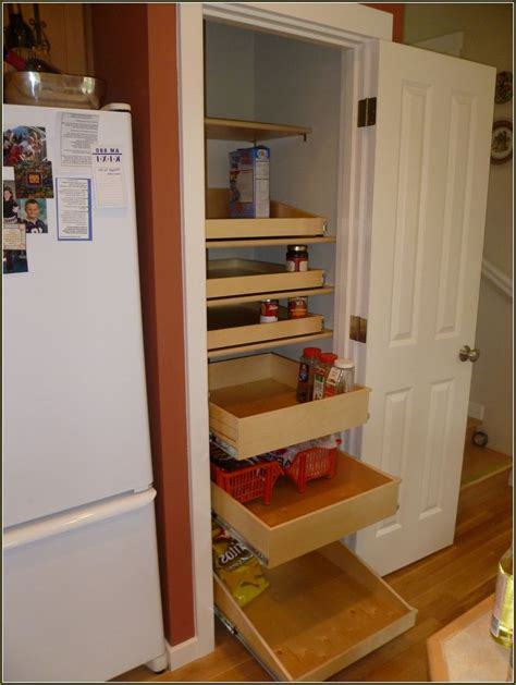 kitchen cupboard organizers canada best 25 pull out shelves ideas on pantry