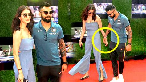 download film operation wedding youtube virat kohli with girlfriend anushka sharma at sachin
