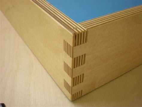 cabinet grade birch plywood best 25 baltic birch plywood ideas on baltic birch plywood furniture and plywood