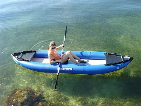 inflatable boat registration new york 13 saturn expedition kayak