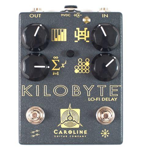 Image result for Kilobyte