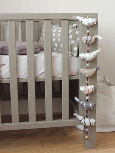 laras para habitacion de bebe pin de susana gonzalez en habitacion lara irati