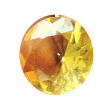 Topas Edelstein Bedeutung by Topaz Meaning Gemstone Meanings